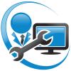 Компьютерные услуги в Азове