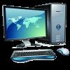 Ремонт компьютеров в Азове